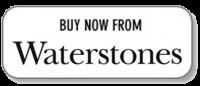 waterstones-button